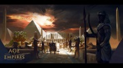 Age of Empires: Definitive Edition wallpapers