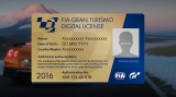 http://imgs.sector.sk/Gran Turismo Sport