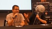 Tvorcovia NieR: Automata hovoria o pokračovaní