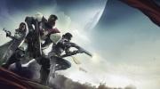 PC verzia Destiny 2 ukazuje nové video, dostanete ju k Nvidia kartám