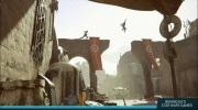 EA zatvára Visceral Games, Star Wars projekt bol presunutý do iného štúdia
