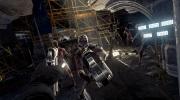 Killing Floor: Incursion pre HTC Vive dostáva dátum vydania a ponúkne predobjednávky so zľavou