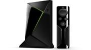 Nvidia Shield TV vychádza v lacnejšej verzii bez gamepadu aj u nás