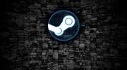 Počet hier na Steame by do konca roka mohol prekročiť hranicu 6000
