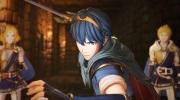 Fire Emblem Warriors zbiera v recenziách naozaj pestré známky