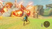 Nintendo prinieslo veľký update na Switch, prináša očakávané novinky