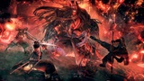 http://imgs.sector.sk/Nioh