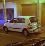Expert na parkovanie
