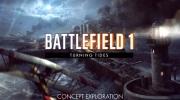 Battlefield 1 Turning Tides  DLC priblížené