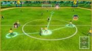 Level-5 predviedli ďalšiu časť futbalovej RPG série Inazuma Eleven