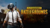 http://imgs.sector.sk/Playerunknown's Battlegrounds