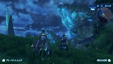 http://imgs.sector.sk/Xenoblade Chronicles 2