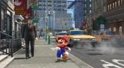 Prečo v Super Mario Odyssey nájdete aj realistický svet?