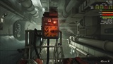 http://imgs.sector.sk/Wolfenstein II: The New Colossus