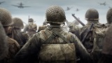 http://imgs.sector.sk/Call of Duty: WWII