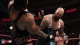 http://imgs.sector.sk/WWE 2K18