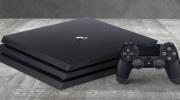 Sony sa chce viac zamerať na počet aktívnych používateľov ako na čísla predaja hardvéru, plánuje viac mikrotransakcií