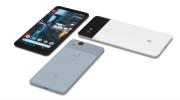 Google ohlásilo Pixel 2 a Pixel 2 XL mobily s OLED displejmi
