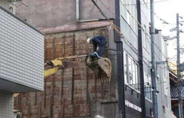 Keď bezpečnosť nie je prioritou