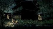 Yomawari: Midnight Shadows ukazuje hrozivé stvorenia, ktoré na vás budú číhať v temnote