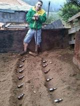 A takto pestujeme pivo v Rusku