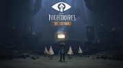 Little Nightmares dostalo The Hideaway DLC a demo