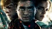 Warner Bros pripravuje viac zo sveta Harryho Pottera