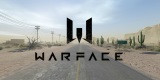 http://imgs.sector.sk/Warface