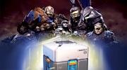 Šéf Gearboxu ostro kritizuje loot boxy a tvrdí, že by hráči hry, ktoré ich obsahujú nemali podporovať