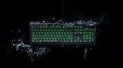 Razer BlackWidow Ultimate klávesnica predstavená