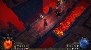 Glory Warrior: Lord of Darkness sa pomstí za spáchané krivdy