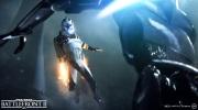 Analytik: Kontroverzia okolo Battlefrontu II je pre prehnané reakcie, hry by mali mať vyššie ceny