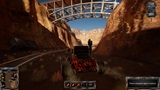 http://imgs.sector.sk/Wheel Riders Online