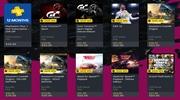 Playstation Store spustilo zľavy na čierny piatok