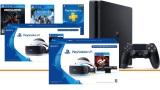 Sony predstavilo naše lokálne zľavy na PS4 a PS VR na čierny piatok