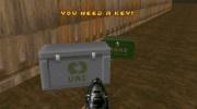 Ako by vyzeral prvý Doom s lootboxmi?