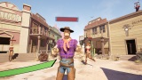 http://imgs.sector.sk/High Noon VR