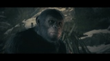 http://imgs.sector.sk/Planet of the Apes: Last Frontier