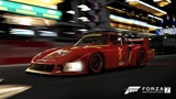 http://imgs.sector.sk/Forza Motorsport 7
