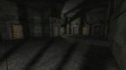 Slovenská hra Hunter of antiques prichádza na Steam