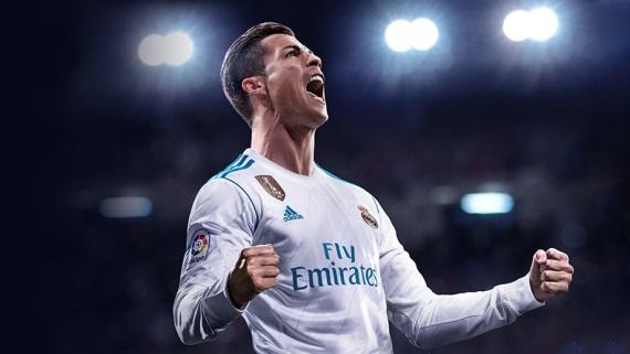 EA môže upustiť od každoročného vydávania športových hier
