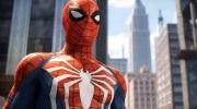 Insomniac Games potvrdili, že Spider-Man v hre nebude zabíjať a pridali ďalšie informácie z hry