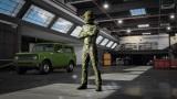 Halo obleky prišli do Forza Motorsport 7