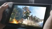 Šéf Capcomu naznačuje, čo majú v pláne pre Switch