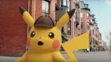 Detective Pikachu sa nakoniec môže objaviť aj na západe, filmová verzia má dátum premiéry