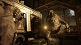 Resident Evil 7 biohazard Gold Edition sa púšťa po stopách Zoe a Chrisa Redfielda