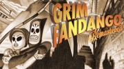 GOG rozdáva Grim Fandango zadarmo