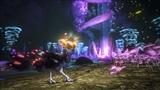 ARK: Survival Evolved dostalo ďalšiu expanziu s názvom Aberration, prináša nové prostredie