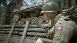 Battalion 1944 bude prekvapivo lacnou hrou, ukazuje sa vo videu