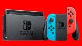 Nintendo Switch má na konte už 10 miliónov predaných kusov